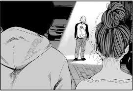 前編佐藤秀峰先生に聞く漫画の描き方デジタル作画で僕が気をつけて