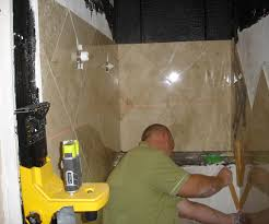 bathroom remodeling atlanta ga. Perfect Bathroom Renovations Atlanta With Remodel Akioz Remodeling Ga