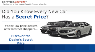 Car Price Quotes Access carpricesecrets Get Low New Car Internet Price Quotes at 45