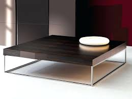 italian designer coffee tables design coffee tables modern glass and with furniture best of italian designer