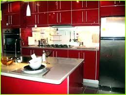 kitchen cabinets installation cost how much to install cabinets kitchen cabinet installation cost does it mu ikea kitchen cabinets cost canada