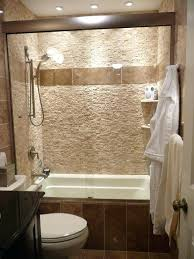 5 x 8 bathroom remodel. 5x8 Bathroom Remodel Pictures Classy Best 5 X 8 Ideas Design With Regard M