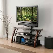 home entertainment furniture design galia. Innovative Home Entertainment Furniture Design Of Gaming Theater Console Collection By VAS Galia .
