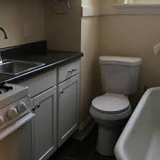 City Said No To The Kitchen With A Toilet In 2015 But The Owner