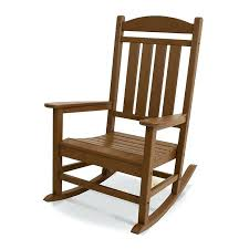 recycled plastic rocking chairs canada outdoor chair presidential
