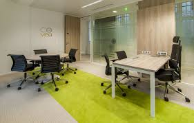 office deco. Deco Office. Office V O