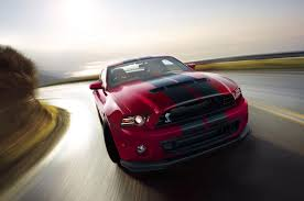 ford new car release 20142014 Ford Mustang Shelby GT500 New Photos Released  YouTube