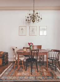 traditional dinning chairs 12 diffe subdued