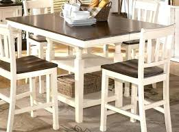 square kitchen table sets tall kitchen table tall kitchen table white tall square kitchen table sets