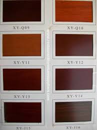 wood colored paintWood Paint Colors For Furniture  Home Design Ideas and Pictures