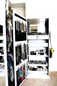 cost of california closets cost to install california closets california closet cost