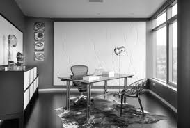 office desk contemporary. Office Desk Contemporary Furniture Home Designing An Designs For Small Spaces