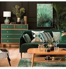 living room dresser. Living Room Dresser 42