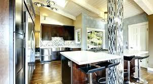 kitchen lighting vaulted ceiling. Creative Vaulted Ceiling Kitchen Lighting R0661227 Options I