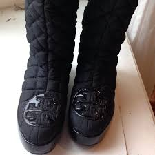 73% off Tory Burch Shoes - ****SOLD Tory burch snow boots**£ from ... & ****SOLD Tory burch snow boots**£ Adamdwight.com