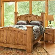 rustic furniture pics. RUSTIC MEXICAN PINE FURNITURE Rustic Furniture Pics