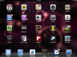 Startbildschirm Hintergrundbilder ...