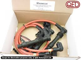 c20xe engine wiring diagram qed motorsport engine vauxhall cxe view full size image