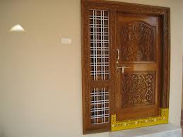 Main Door Modern Designs Simple Home Decoration KBHome Simple - Doors design for home