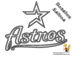 Baseball Coloring Pages Big Boss Baseball