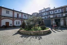 Appartamento in vendita a Paderno dugnano Milano Centro fnm paderno -  PropertyRE Agency