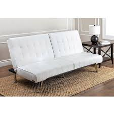 Small Picture Best 25 White leather couches ideas on Pinterest Leather couch