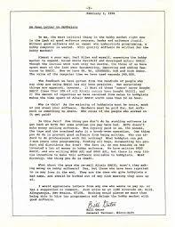 General Cover Letter Sample Of Social Worker General Best Resume