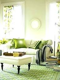 green and brown living room vicdana info rh vicdana info brown green and cream living room