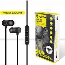 i-Stone Stn-M05 Sports Wireless Bluetooth Kulaklık