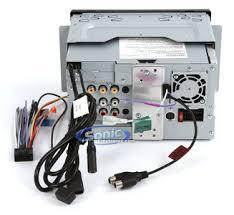 wiring diagram for kenwood ddx719 wiring image kenwood ddx719 wiring diagram kenwood image wiring on wiring diagram for kenwood ddx719
