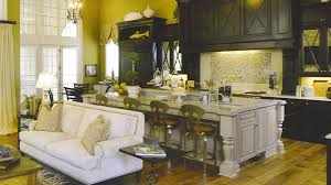 Luxury Home Decor Accessories Decoration Ideas Luxurious Design Mesmerizing Kitchen Remodel Albuquerque Decoration
