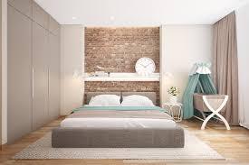exposed brick bedroom design ideas. Exposed Brick Wall Design Ideas Elegant Bedrooms With Walls Of Bedroom E