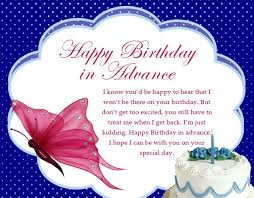 Birthday Wishes For Best Friend Female Quotes Adorable Birthdaywishesforbestfriendfemale