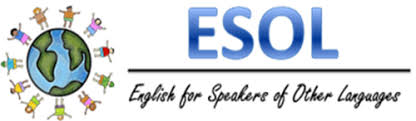 Image result for ESOL night