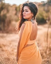 Avneet Kaur Wallpapers - Top Free ...