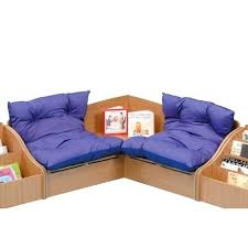 reading corner furniture. Infant Reading Corner And Large Nook Furniture. Furniture