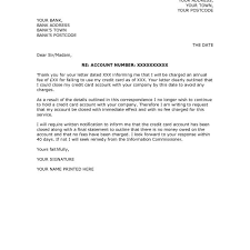 business closing letter brilliant ideas of business letter format closing bank account for