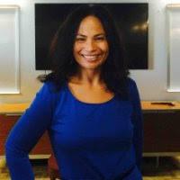 Bernadette Alicea-Cruz's email & phone   Abbott Labboratories's IT ...