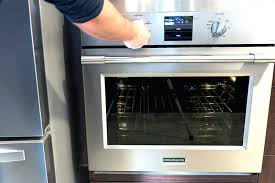 wall oven frigidaire professional frigidaire gallery wall oven manual