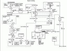 2002 impala wiring diagram wiring diagram impala window wiring diagrams