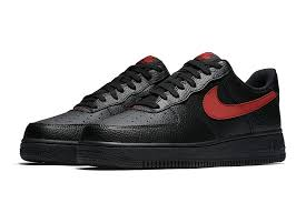 nike air force 1 leather pack