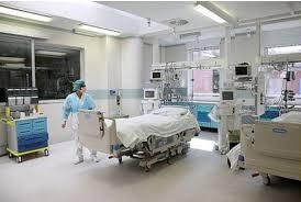 Coronavirus. L'aggiornamento in Emilia-Romagna: 1.493 nuovi positivi, 1.437  i guariti | estense.com Ferrara