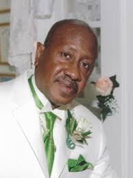 Donald Johnson Obituary (2020) - The Trentonian