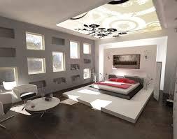 Modern Mens Bedroom Designs Gallery Of Fascinating Cool Room Designs For Guys Bedroom Ideas