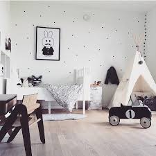 scandinavian nursery furniture. 11 tips for creating a simple scandinavianinspired nursery scandinavian furniture