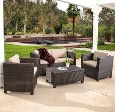 discount wicker patio furniture canada – amasso
