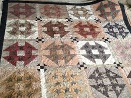46 best Buggy Barn Quilts images on Pinterest | Buggy barn quilt ... & Buggy Barn by Lisa Bongean, Primitive Gatherings. Adamdwight.com