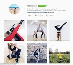 Instagram users with 1,000 followers could net £4,160 a year with ...