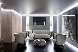 living room led lighting design. The Led Strip Lights In Living Room Studio For Throughout Lighting Ideas Design