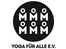 Kontakt - #yogahilft